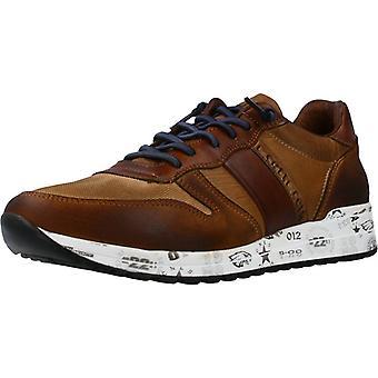 Cetti Sport / C847 Color Testa Shoes