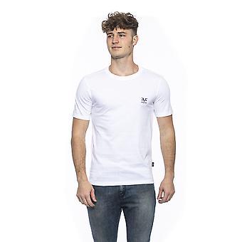 Bianco Wit T-shirt -- 1910168624