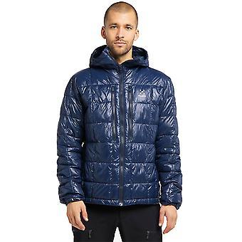 Haglofs Roc Mimic Hooded Jacket - AW20