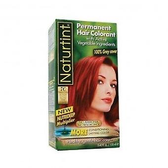 Naturtint - Hair Dye Terracotta Blonde 150ml