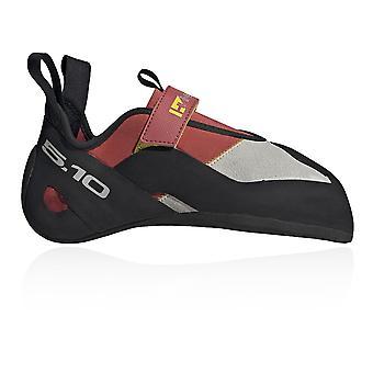 Five Ten Hiangle Climbing Shoes