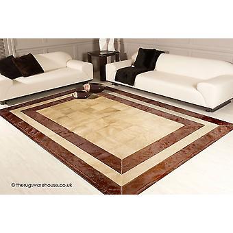 Sonesta kroonlijst tapijt