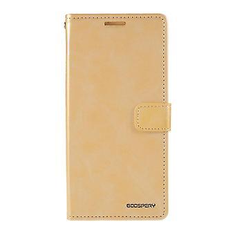 MERCURY GOOSPERY Blue Moon Samsung Galaxy Note 20
