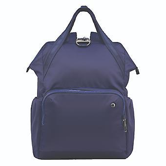 Pacsafe Citysafe CX Backpack - Nightfall
