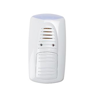 Beacon Mouse & Rat Repeller Dual Action BEAFM89
