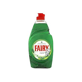 Proctor & Gamble Fairy Liquid Original 780ml 71051