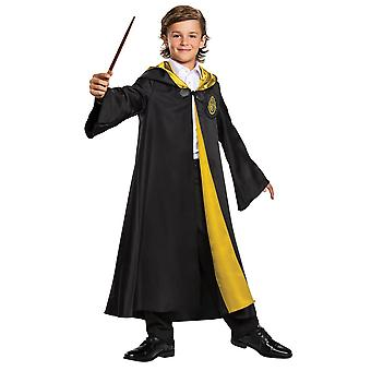 Hogwarts Robe Deluxe Child