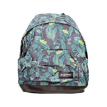 EASTPAK Backpack Men EK81156U