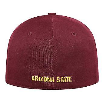 Arizona State Sun Devils NCAA TOW Premium Collection -muisti sopii hattuun