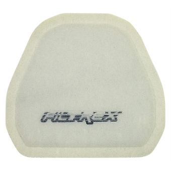 Filtrex Foam MX Air Filter - Compatible with Yamaha YZ450F 10-12