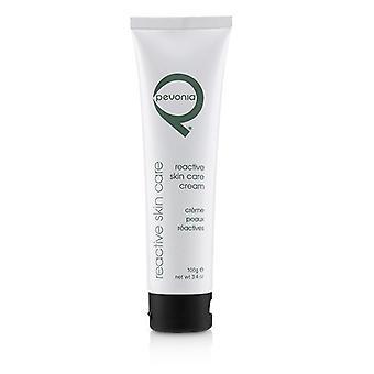Pevonia Botanica Reactive Skin Care Cream (Salon Size) 100g/3.4oz