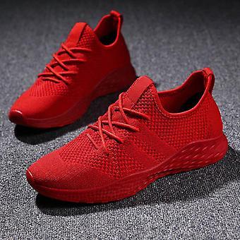 Vulcanize Walking Sneakers Schuhe