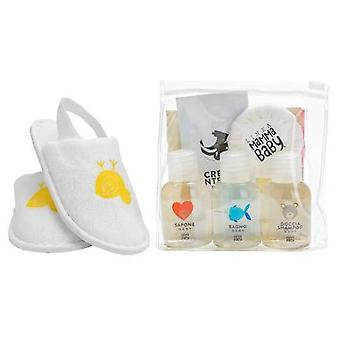 Mammababy Courtesy set (Home & Garden , Decor , Home Fragrances , Air Fresheners)