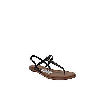 Cole Haan | Flora Thong Sandals
