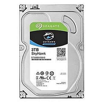 """Harde schijf Seagate ST3000VX009 3 TB 3.5"""""""