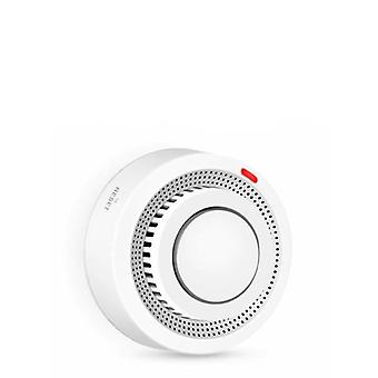 Tuya Wifi Smoke Detector Smokehouse Combination Fire Alarm Home Security System