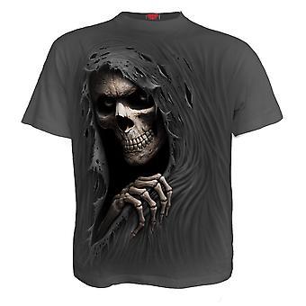 Grim Ripper T-Shirt Kol