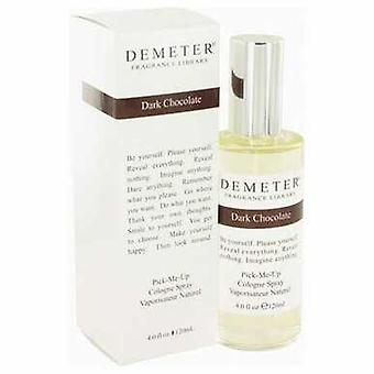 Demeter Dark Chocolate By Demeter Cologne Spray 4 Oz (women) V728-502862