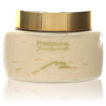 Pheromone Body Cream By Marilyn Miglin 8 oz Body Cream