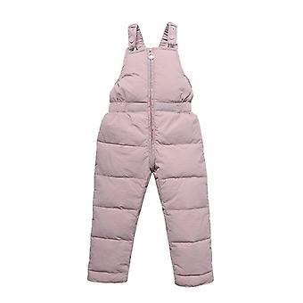 d'hiver pour enfants, combinaisons pour tout-petits et d'hiver