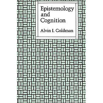 Epistemologi og kognition