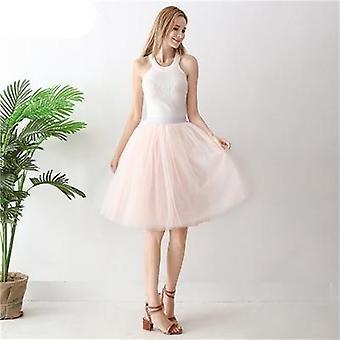 Women Princess Skirt