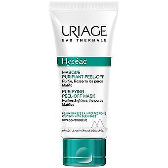 Uriage Hyseac renande mask 40 ml