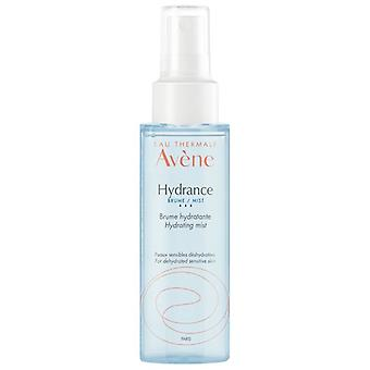 Avene Hydrance Hydrating Nebel 100ml