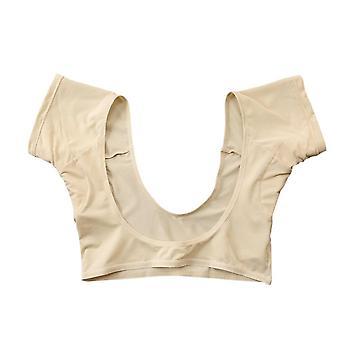 T-shirt Kształt Sweat Pads