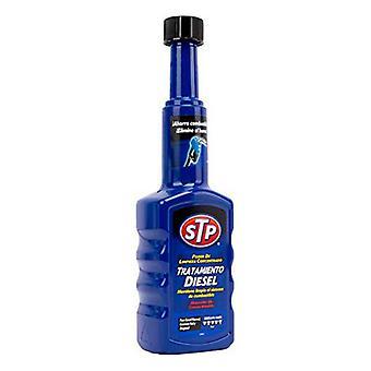 Diesel Treatment STP (200ml)