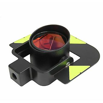 New high accuracy prism set, reflector for total-station, replace  gpr121