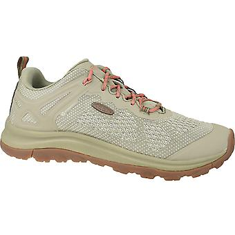 Trekking shoes Keen 1022343