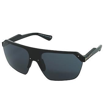 Tom Ford Razor FT0797 01A Sonnenbrille