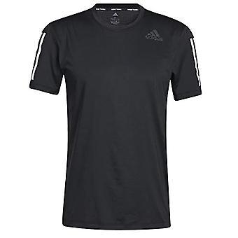 アディダス GL0460 TF SS FTD 3S メンズ Tシャツ ブラック XL