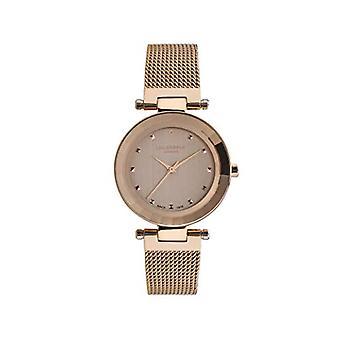 Lee Cooper Elegant Watch LC07029,410