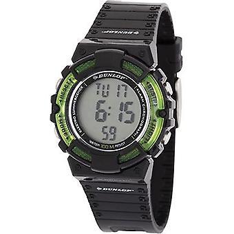 Dunlop watch dun-187-l12