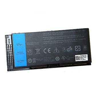 Laptop Battery For Dell Precision
