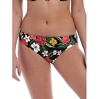 Tiki Bar Bikini Lyhyt