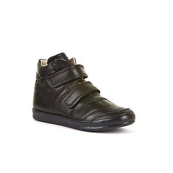 FRODDO G3110171 Velcro Ankle Boot