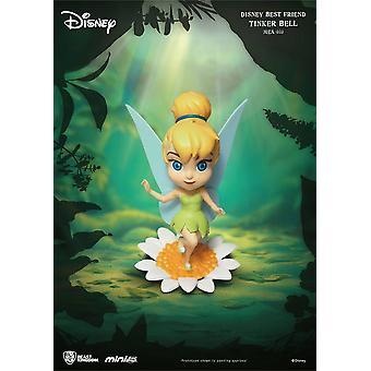 Disneyn parhaat ystävät Mini Egg Attack Figure Tinkerbell 8 cm
