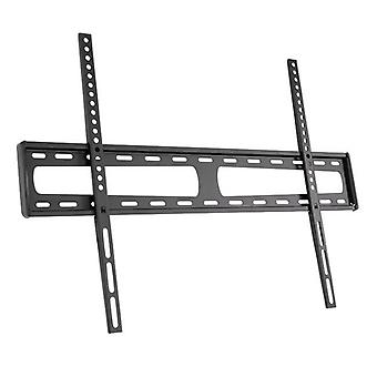 """Fixed TV Support Engel AC0570E 32-55"""" 35 Kg"""