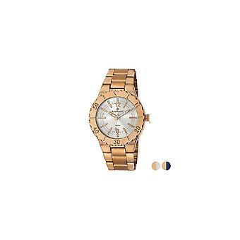 Ladies' Watch Radiant Ra36820