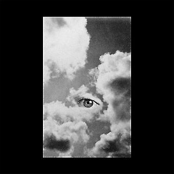 Joni Void - Selfless CD