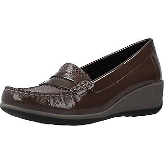 Geox Loafers D Arethea B Kleur C6004
