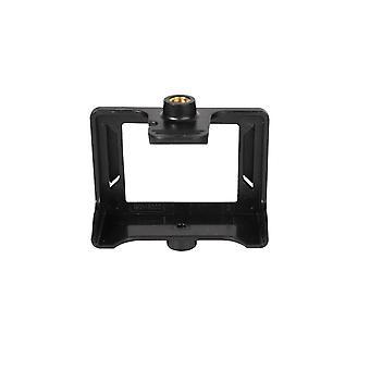 Carcasă cadru pentru accesorii SJCAM SJ4000 SJ9000 Action Camera