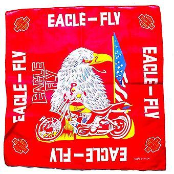 Örn Bandana scarf