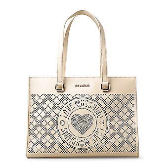 Love Moschino - Shoulder bags Women JC4211PP0CKB1