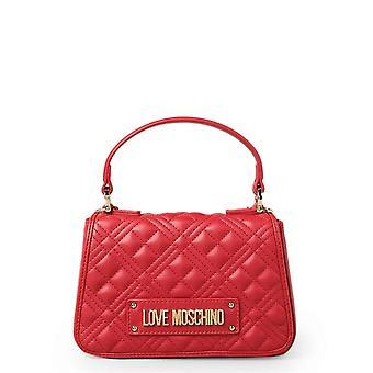 Liebe Moschino JC4202PP0CKA0500 Alltag Frauen Handtaschen