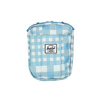Herschel 1051002732 everyday  women handbags