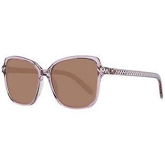 Pink women sunglasses a01